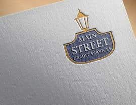 marcelorock tarafından Design a Logo for a new Credit Service Company için no 50