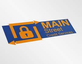 FALL3N0005000 tarafından Design a Logo for a new Credit Service Company için no 2