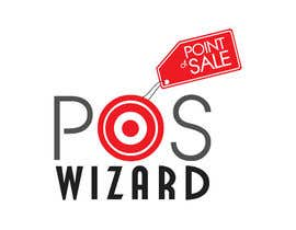 #30 for Design a Logo for Point Of Sale Business by prbernal
