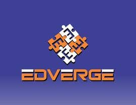 #73 for Design a Logo for EDVERGE by chiput