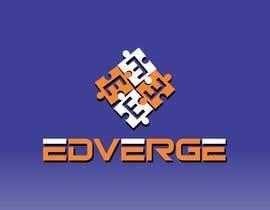 nº 73 pour Design a Logo for EDVERGE par chiput