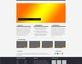 #10 pentru Website Design for Mac Software Ltda de către gupta1amol