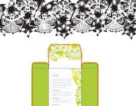kimcorn tarafından Create Packaging Designs için no 74