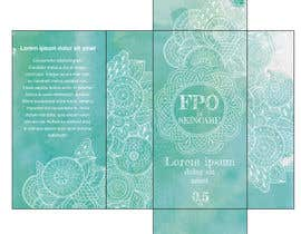 Feladio tarafından Create Packaging Designs için no 76