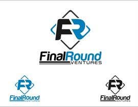 #73 for Final Round Ventures Logo Design by arteq04