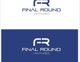 #102 for Final Round Ventures Logo Design by STARWINNER