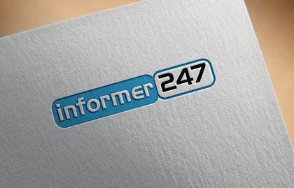 taufik420 tarafından Logo Design for News Site için no 83