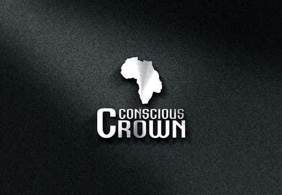 graphicideas4u tarafından I need verbiage to be added to an existing logo! için no 40