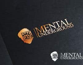 sinzcreation tarafından Design a Logo için no 68