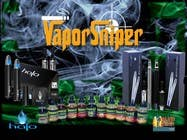 Contest Entry #16 for Design A Postcard for Vapor Sniper Wholesale Program,