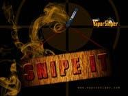 Contest Entry #14 for Design A Postcard for Vapor Sniper Wholesale Program,
