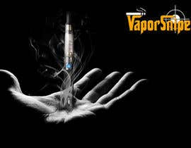 #1 for Design A Postcard for Vapor Sniper Wholesale Program, af nassimhadjbenali