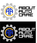 Graphic Design Contest Entry #27 for Logo Design for About Auto Care