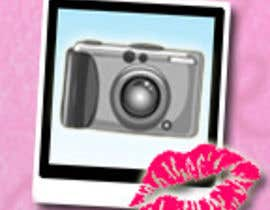 #10 for iPad/iPhone app take photo and overlay, Facebook integration by maxzou