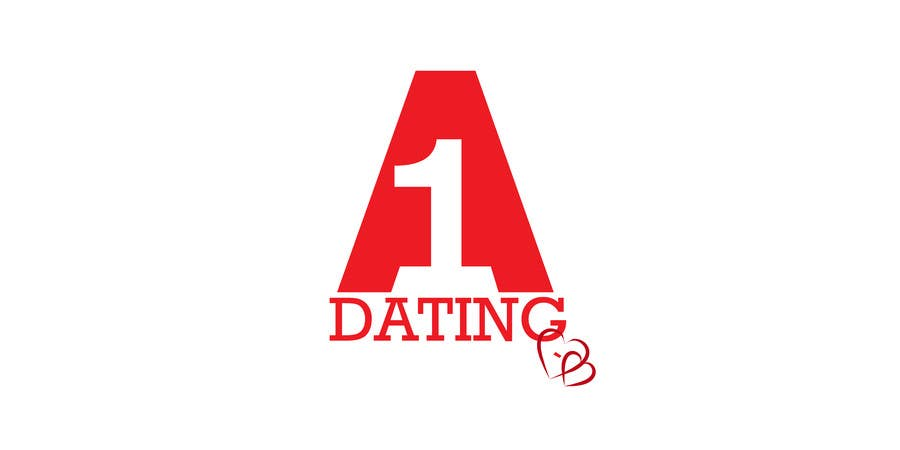 a1 dating