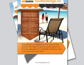 nº 3 pour Design a brochure  with the content attached. par designerartist23