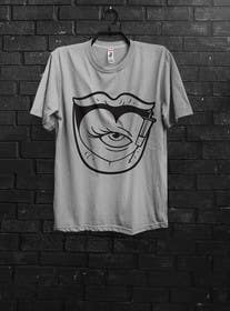 akazuk tarafından Design a T-Shirt için no 28