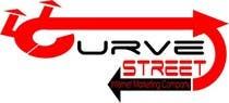 Graphic Design Конкурсная работа №153 для Logo Design for Curve Street