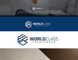 graphiclip tarafından Create a World Class Logo için no 17