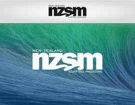 HTM27 tarafından Design a Logo için no 63