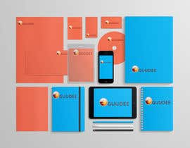 #38 for Design a Logo for Mobile Marketing Company (App) by ptfaeng