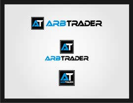 "#184 for Design a Logo for ""Agile Trader"" (Forex Trading Software) by entben12"
