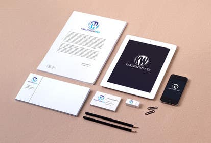 #60 for Design a logo by ayogairsyad