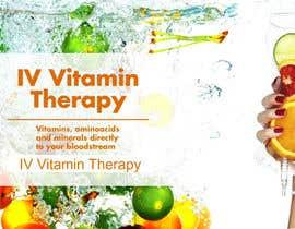 sohelrana24 tarafından IV nutrition image için no 1