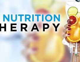 sohelrana24 tarafından IV nutrition image için no 3