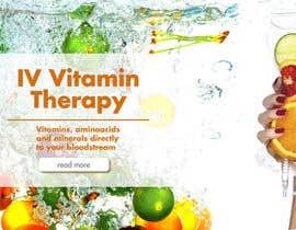 vladimirlysenko tarafından IV nutrition image için no 4