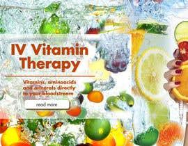 vladimirlysenko tarafından IV nutrition image için no 12
