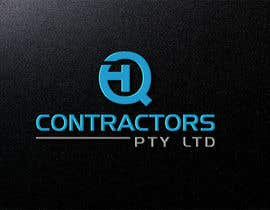 zakirahmmed5 tarafından Design a Logo for a Painting and Building Maintenance Company için no 29