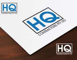 harishjeengar tarafından Design a Logo for a Painting and Building Maintenance Company için no 5