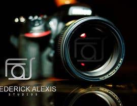 Amtfsdy tarafından FREDERICK ALEXIS STUDIOS için no 89