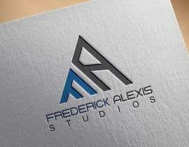 sunlititltd tarafından FREDERICK ALEXIS STUDIOS için no 83