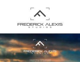 paulstudios tarafından FREDERICK ALEXIS STUDIOS için no 4