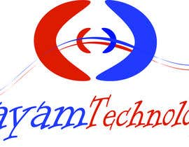 nº 83 pour Design a Logo for Prayam Technologies par samir121xx