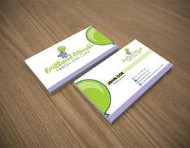 nº 15 pour Businesss Card & Letterhead Needed!!! par cdinesh008