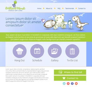 #66 for Need a Website!!!! by AustralDesign