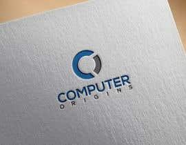 sunlititltd tarafından Design a Logo için no 45