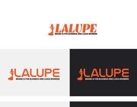 Nro 7 kilpailuun Design eines Logos for Women Brand käyttäjältä uhassan