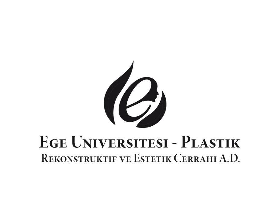Inscrição nº 66 do Concurso para Design a Logo for research hospital plastic surgery clinic