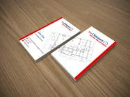 Contest Entry #37 for Design some Business Cards for The Ottawa Home Renovator