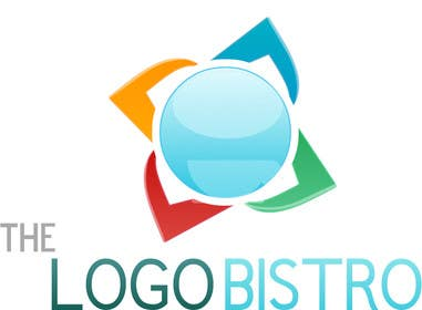 #8 for Design a Logo for a Graphic Design Company by mohammadraza110