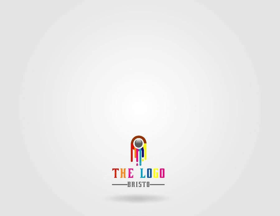 #58 for Design a Logo for a Graphic Design Company by mahisahrifahmed