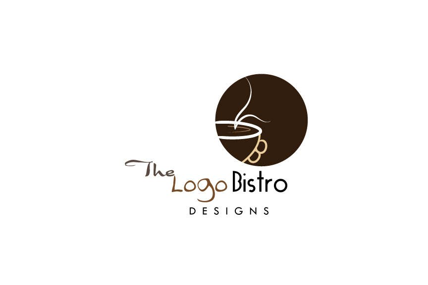 #7 for Design a Logo for a Graphic Design Company by pvprajith