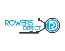 ArunTriads tarafından Design a website Logo and matching favicon için no 4