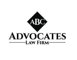 bilalwk06 tarafından Design a Logo for a law firm için no 11