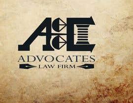 Sumurtokin tarafından Design a Logo for a law firm için no 20