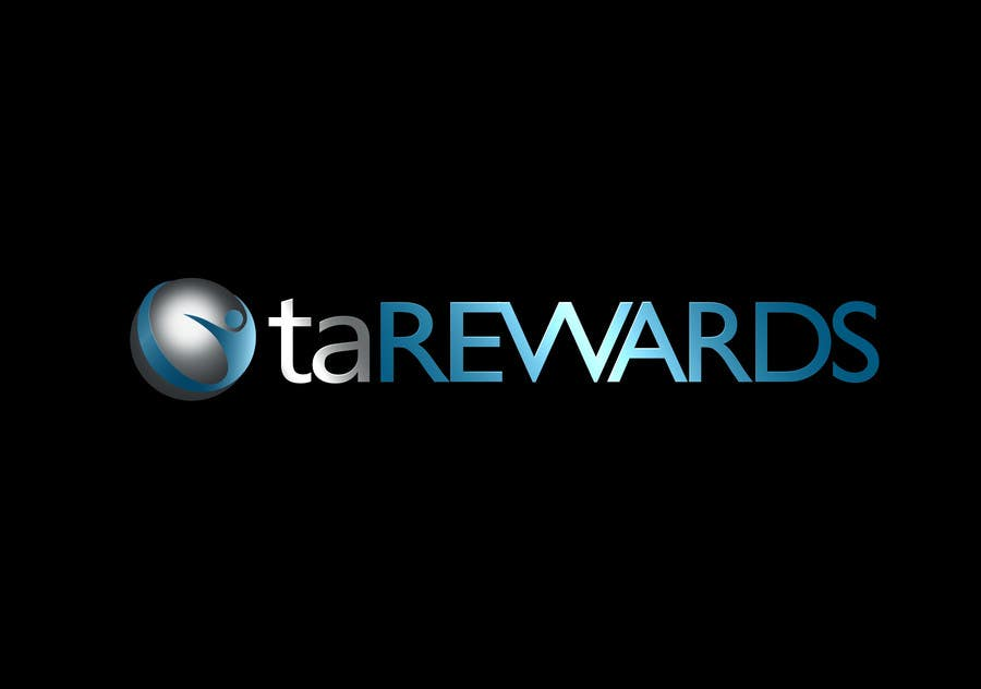 #349 for Design Logo for Travel Rewards website by Precioussco
